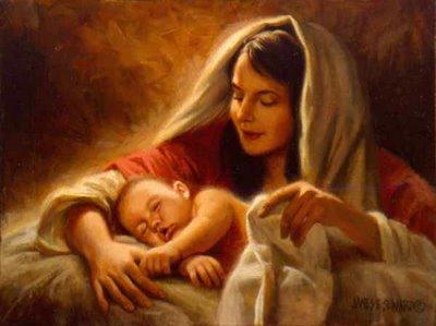 Natal: Jesus é Esperança