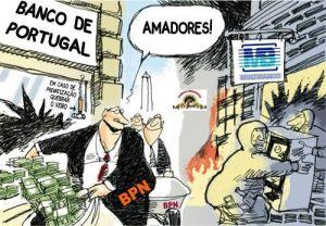 BPN - privatização