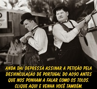 Laurel and Hardy Contra AO90 (2)